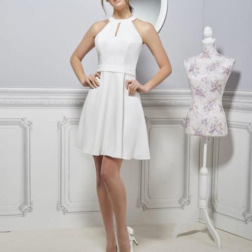 Robe de mariée Collector 194-43