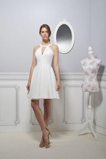 Robe de mariée Collector 194-44