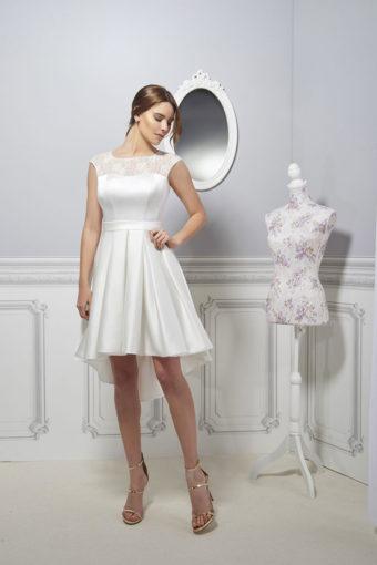 Robe de mariée Collector 194-46
