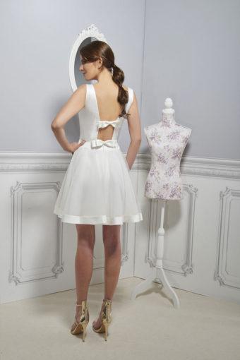 Robe de mariée Collector 194-51