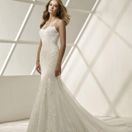 Robe de mariée Divina Sposa 192-02