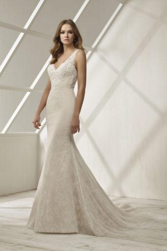 Robe de mariée Divina Sposa 192-10