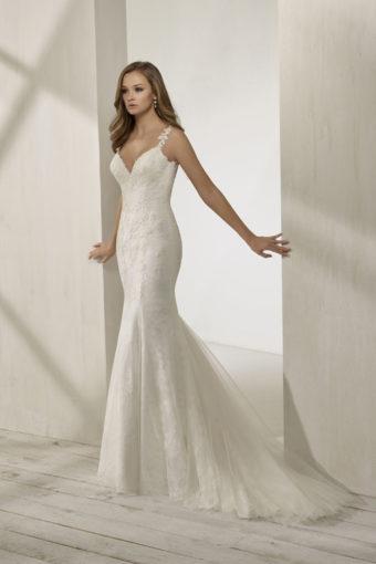 Robe de mariée Divina Sposa 192-12