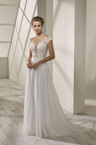 Robe de mariée Divina Sposa 192-19