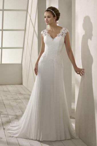 Robe de mariée Divina Sposa 192-20