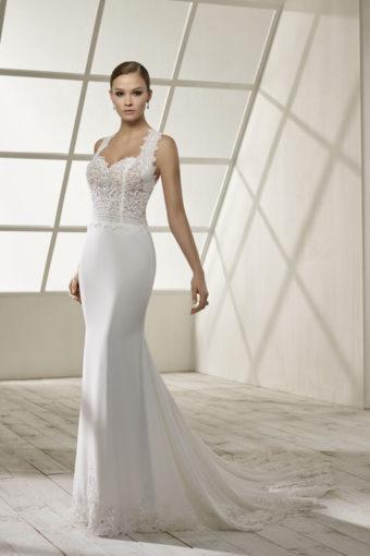Robe de mariée Divina Sposa 192-21