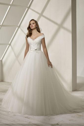 Robe de mariée Divina Sposa 192-26