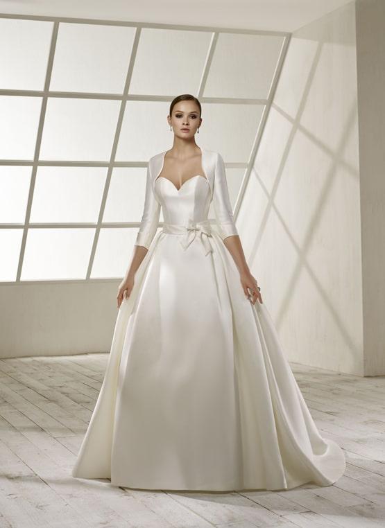 Robe de mariée Divina Sposa 192-27