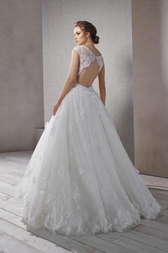 Robe de mariée Kelly Supreme 196-13