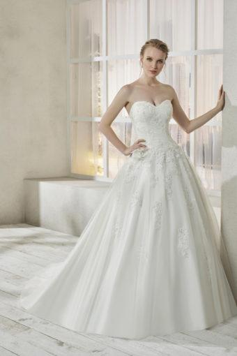 Robe de mariée Miss Kelly 191-37