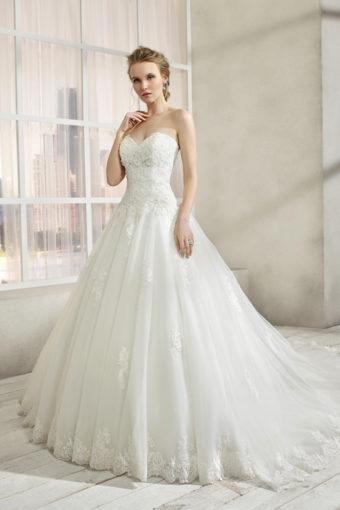Robe de mariée Miss Kelly 191-46