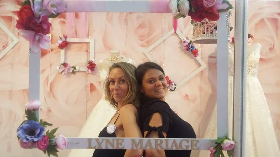 photo-salon-mariage-nice-lyne-mariage-6