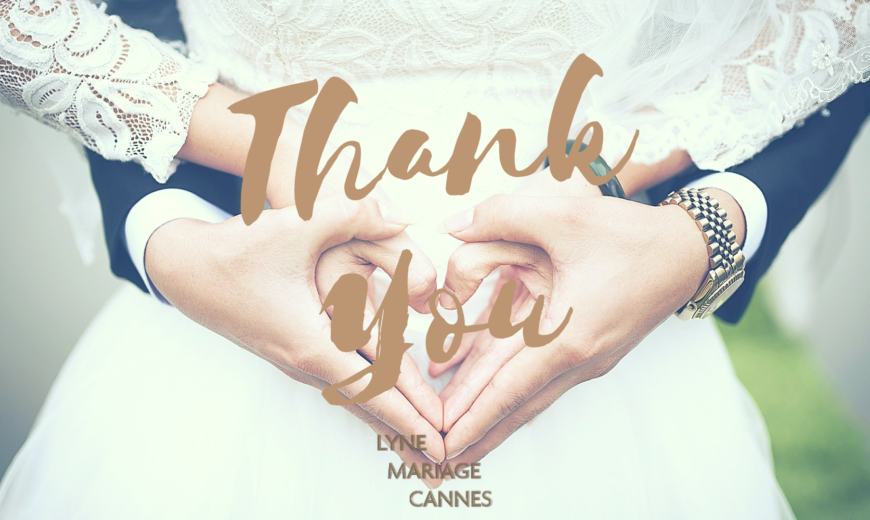 remerciement-salon-mariage-nice-lyne-mariage-cannes