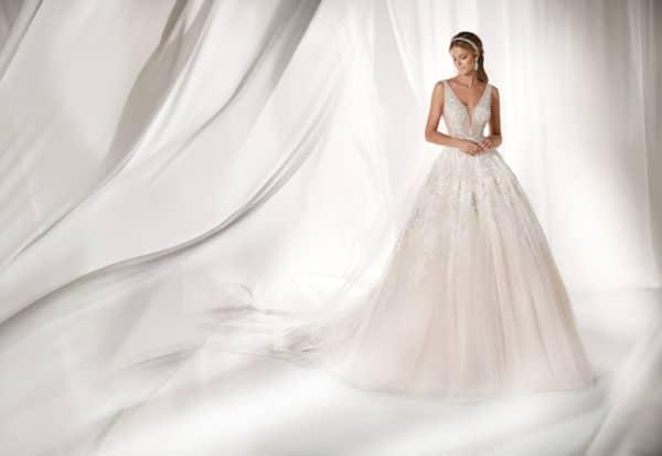 Robe-de-mariee-Nicole-Spose-NIAB19015_A