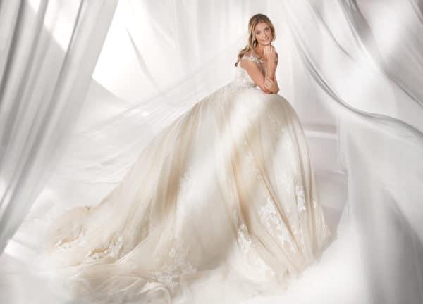 Robe-de-mariee-Nicole-Spose-NIAB19066_B