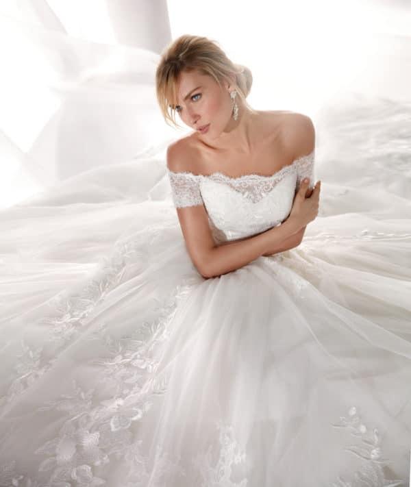 Robe-de-mariee-Nicole-Spose-NIAB19095_B