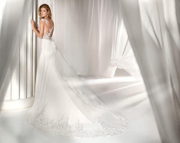 Robe-de-mariee-Nicole-Spose-NIAB19143_C