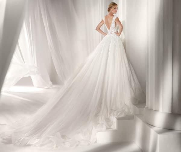 Robe-de-mariee-nicole-spose-NIAB19034-Nicole-moda-sposa-2019-151