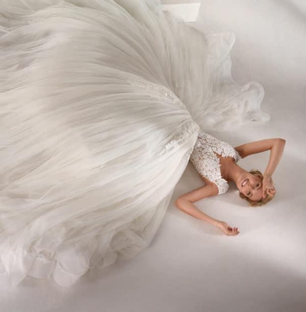 Robe-de-mariee-nicole-spose-NIAB19034-Nicole-moda-sposa-2019-463