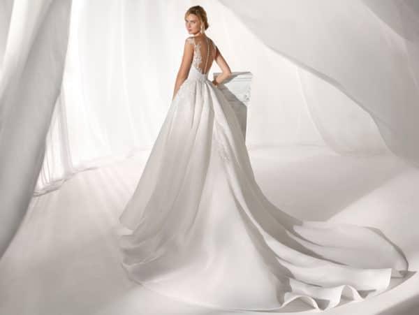Robe-de-mariee-nicole-spose-NIAB19049-Nicole-moda-sposa-2019-623