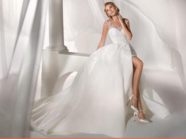 Robe-de-mariee-nicole-spose-NIAB19049-Nicole-moda-sposa-2019-632