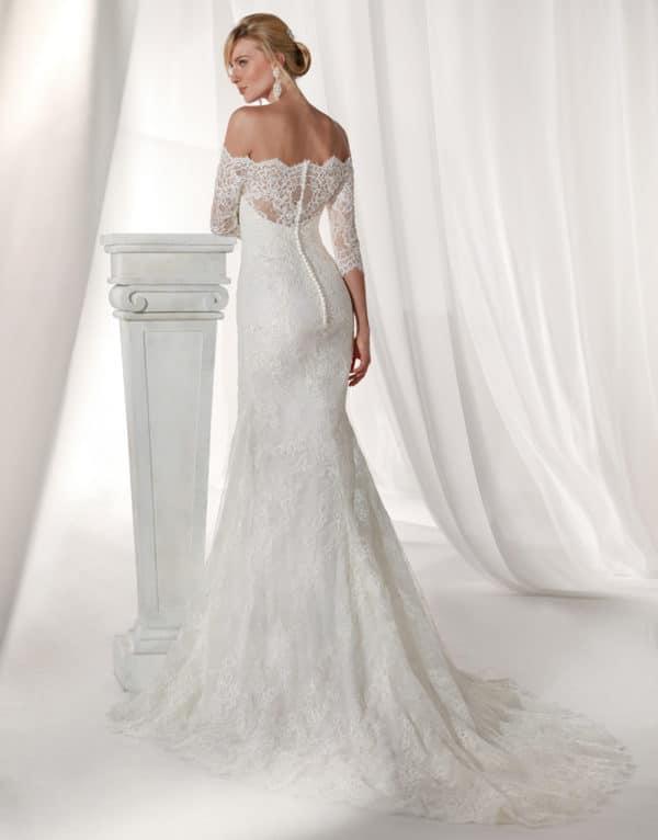 Robe-de-mariee-nicole-spose-NIAB19099-Nicole-moda-sposa-2019-271