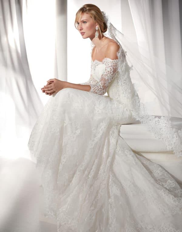 Robe-de-mariee-nicole-spose-NIAB19099-Nicole-moda-sposa-2019-527