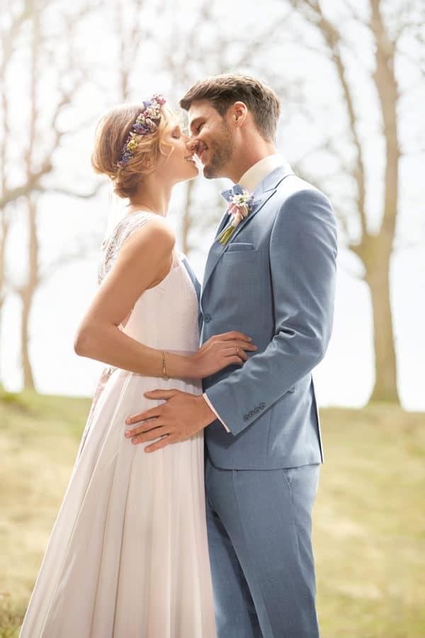 costume-homme-180323_Green_Wedding_1.2019_Look1_Titel_013