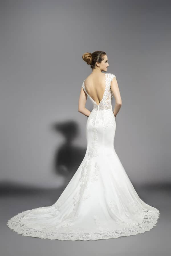 robe-de-mariee-lyne-mariage-cannes-couture-nuptiale-Maely-dos