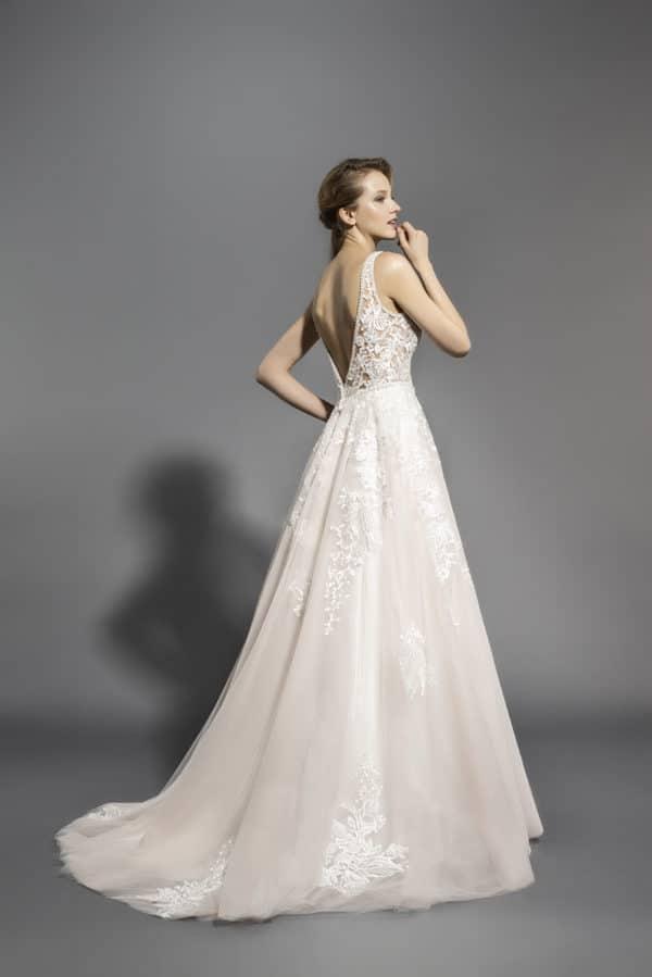 robe-de-mariee-lyne-mariage-cannes-couture-nuptiale-Maja-dos
