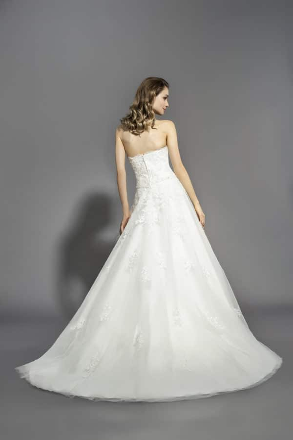 robe-de-mariee-lyne-mariage-cannes-couture-nuptiale-Mandy-Dos