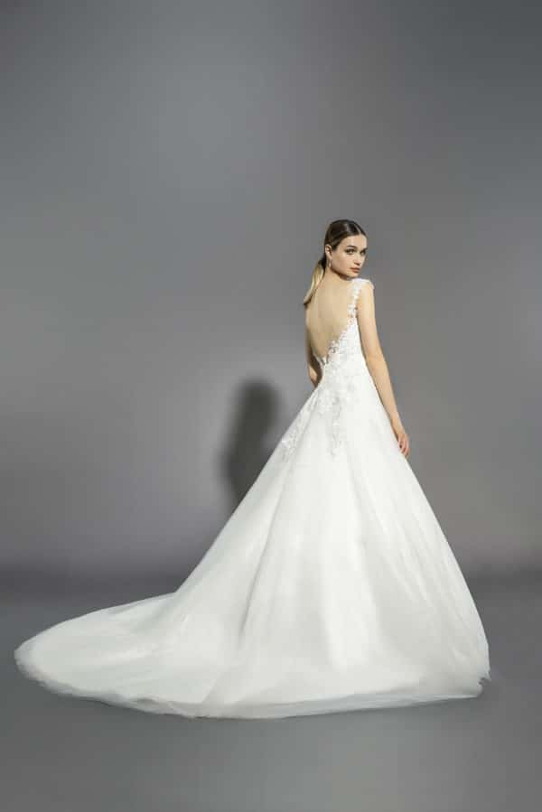 robe-de-mariee-lyne-mariage-cannes-couture-nuptiale-Marcy-dos