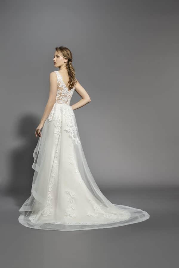 robe-de-mariee-lyne-mariage-cannes-couture-nuptiale-Maya-dos