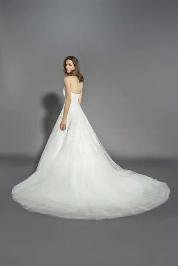 robe-de-mariee-lyne-mariage-cannes-couture-nuptiale-Palmina-dos
