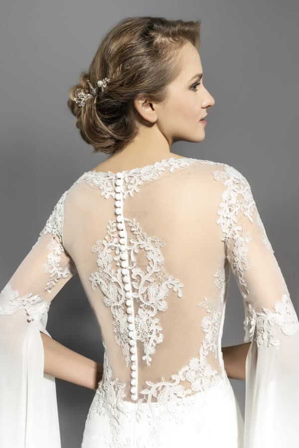 robe-de-mariee-lyne-mariage-cannes-couture-nuptiale-Paz-dos