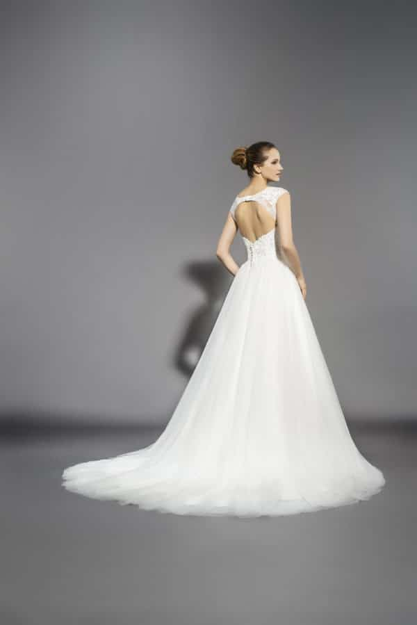 robe-de-mariee-lyne-mariage-cannes-couture-nuptiale-Pearl-dos