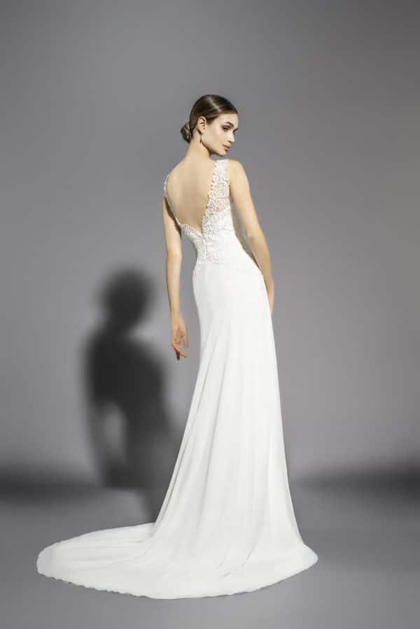 robe-de-mariee-lyne-mariage-cannes-couture-nuptiale-Perla-dos