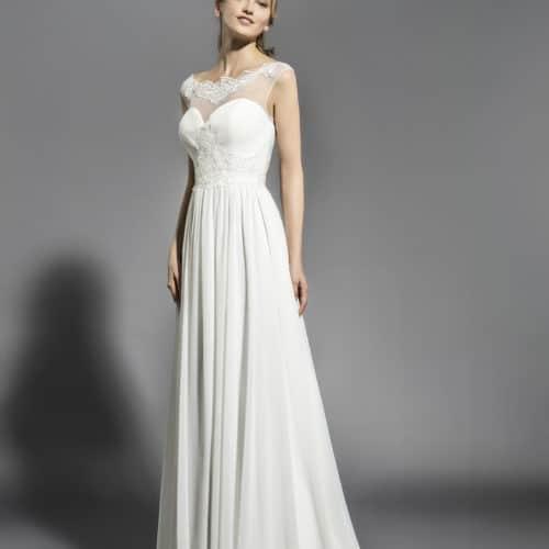 Robe de mariée Couture Nuptiale Phoebe