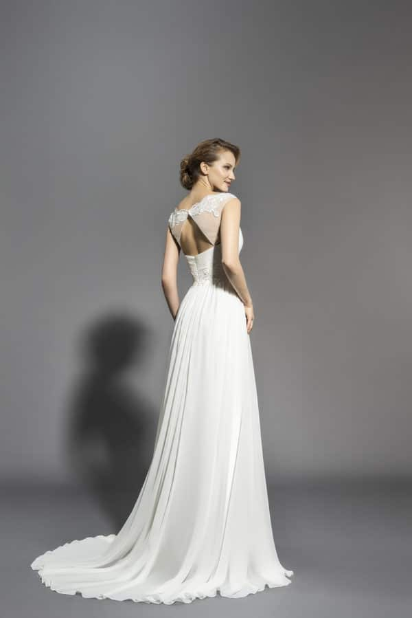 robe-de-mariee-lyne-mariage-cannes-couture-nuptiale-Phoebe-dos