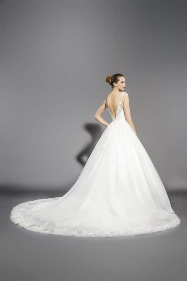 robe-de-mariee-lyne-mariage-cannes-couture-nuptiale-Poeme-dos
