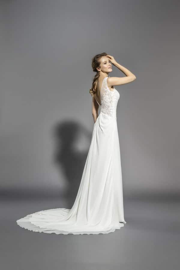 robe-de-mariee-lyne-mariage-cannes-couture-nuptiale-Prescilla-dos