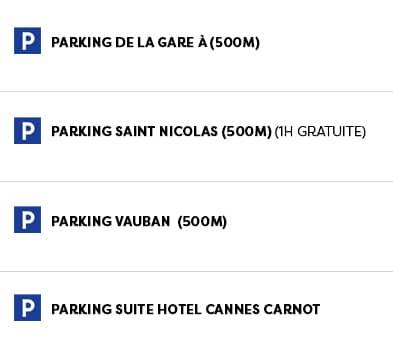 trajet-bus-place-vauban-cannes-lyne-mariage