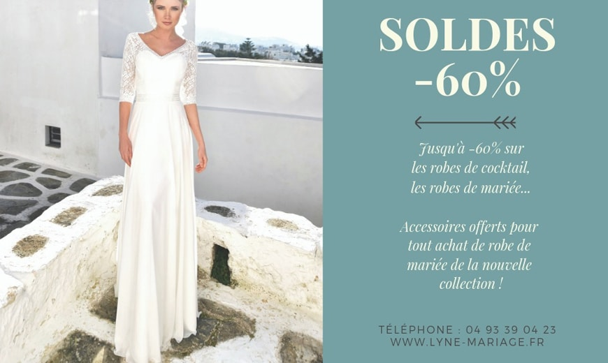 soldes-lyne-mariage-cannes-robe-de-mariee