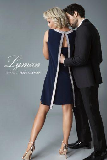 Lyman 189224