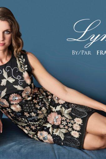 Lyman 198108