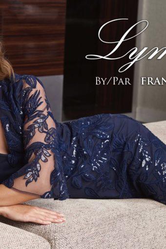 Lyman 198146