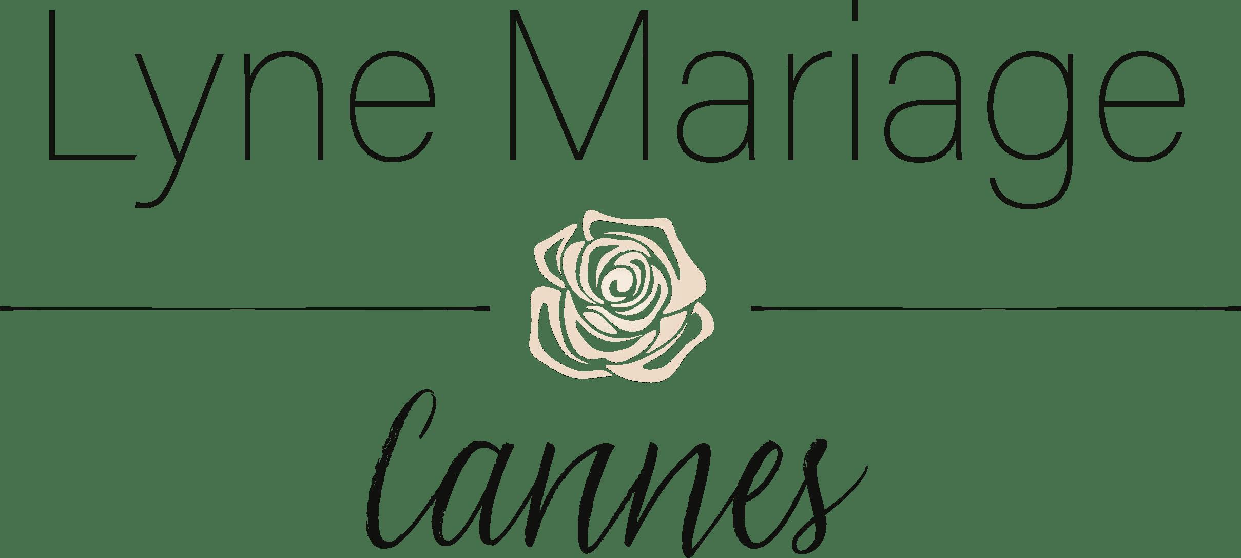 logo-lyne-mariage-cannes-2019
