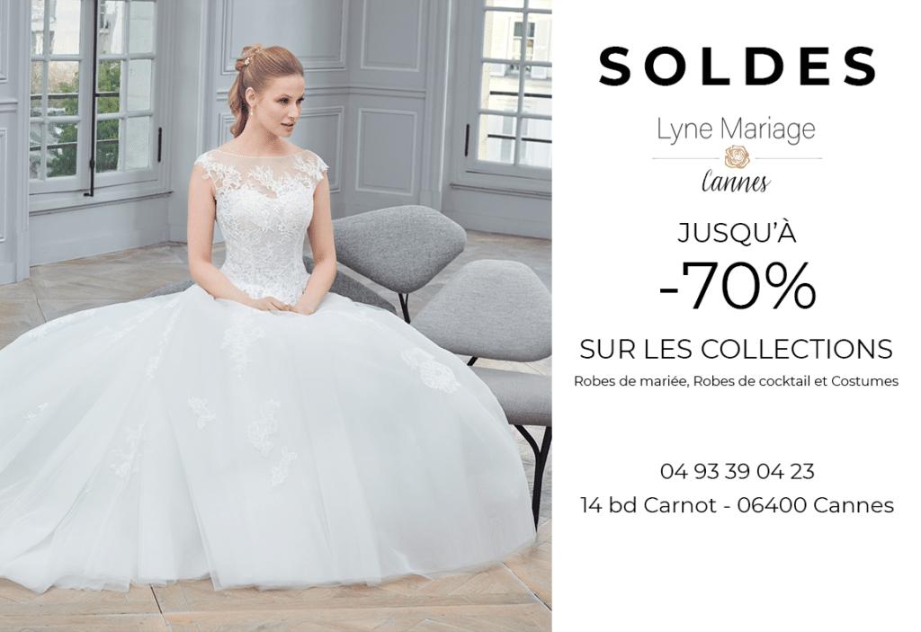 solde-ete-2019-robes-de-mariee-cannes-lyne-mariage