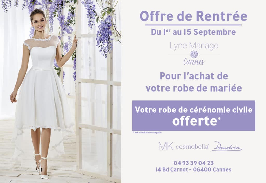 Offre-de-rentree-robes-de-mariee-lyne-mariage-cannes