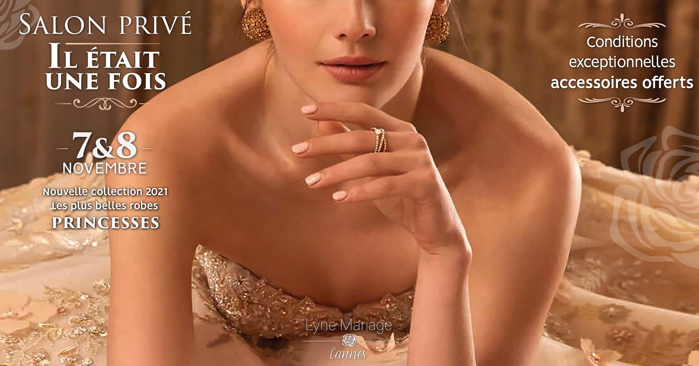 salon-prive-robes-princesses-lyne-mariage-cannes